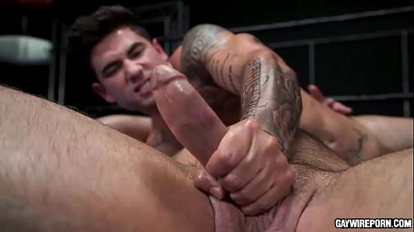 gay wrestling pics and incendiary gang bang guys right in the ring